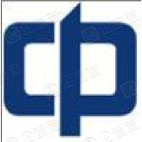 宁波兴瑞电子科技股份有限公司