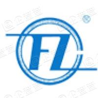 大连三环复合材料技术开发股份有限公司