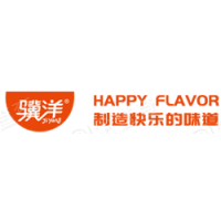江苏骥洋食品有限公司骥洋路店