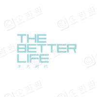 北京沐光时代文化传媒有限公司