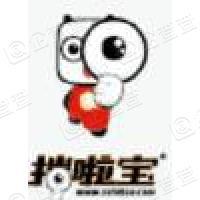 北京搜啦宝信息科技有限公司