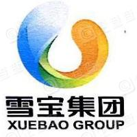 四川雪宝乳业集团有限公司