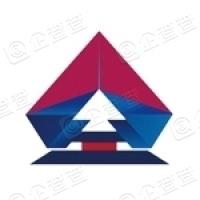 西安三角防务股份有限公司