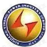 新疆伊能电力实业(集团)有限公司