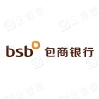 包商银行股份有限公司信用卡中心