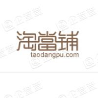 北京优品聚众科技有限公司