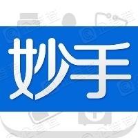 北京圆心科技有限公司