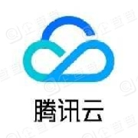 上海云友信息软件有限公司