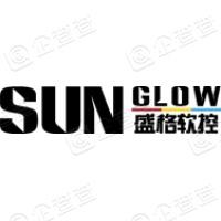 杭州盛格软控机电有限公司