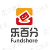 上海银骏科技有限公司