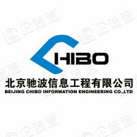 银清科技有限公司