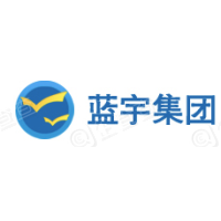 淮北市蓝宇洗精煤有限公司