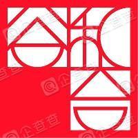 北京和合谷餐饮管理有限公司