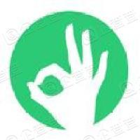 北京智诚永拓信息技术有限公司