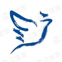 深圳飞子科技发展有限公司