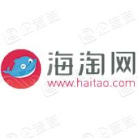 上海购龙信息科技有限公司