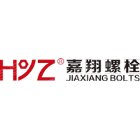 杭州嘉翔高强螺栓股份有限公司