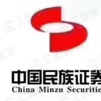 中国民族证券有限责任公司鞍山前进路证券营业部