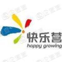北京快乐营教育科技股份有限公司