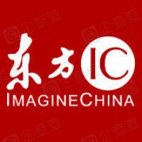 上海映脉文化传播有限公司