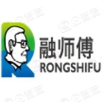 杭州投融谱华互联网金融服务有限公司