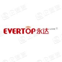 北京永达天恒体育文化传媒有限公司