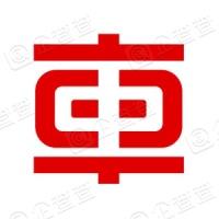 宁波中车时代电气设备有限公司