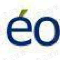 欧朗电子科技有限公司