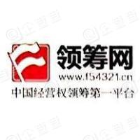 北京领筹金融信息服务有限公司