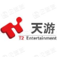 上海天游软件有限公司