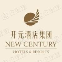 浙江开元酒店管理股份有限公司