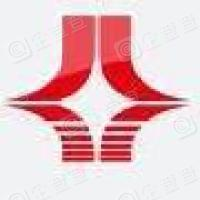 广州市八景摄影冲印有限公司