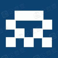 北京阿泰艺科信息技术有限公司