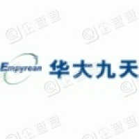 北京华大九天科技股份有限公司