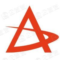 武汉华工安鼎信息技术有限责任公司北京分公司