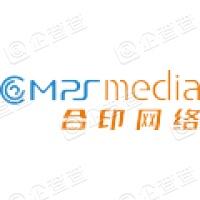 上海合印网络科技有限公司