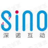 深诺广告(上海)有限公司