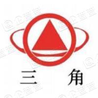 湖南恒緣新材科技股份有限公司