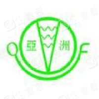 乔丰科技实业(深圳)有限公司