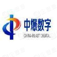 广州中爆数字信息科技股份有限公司