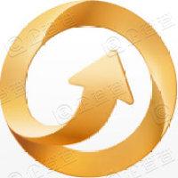 北京金未来金融信息服务有限公司
