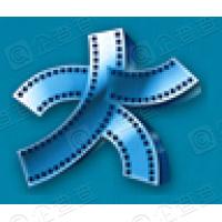 北京影合众新媒体技术服务有限公司