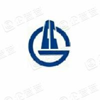 甘建投蓉樾成都房地产开发有限公司