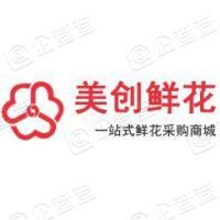 青岛东森易道国学文化传播有限公司