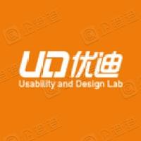 北京优迪信息技术有限公司