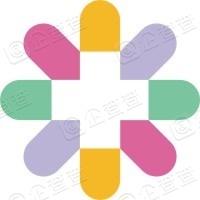 深圳春天医院