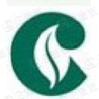 广西中烟工业有限责任公司