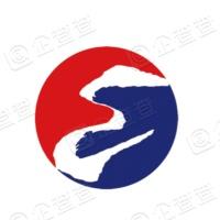 河北中斑实业集团有限公司