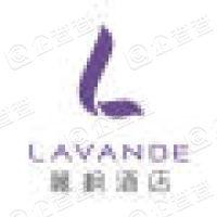 上海开程酒店管理有限公司