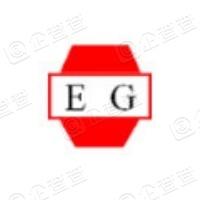 江苏永星化工股份有限公司